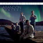 Abandon, Control: Expanded Edition