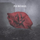 Phinehas, Dark Flag