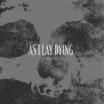 As I Lay Dying, Decas
