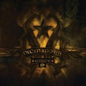 Decyfer Down, Acoustic EP