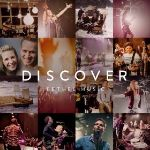 Bethel Music, Discover Bethel Music