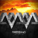 The Wedding, Distance EP
