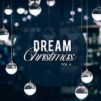 Various Artists, DREAM Christmas Volume 4