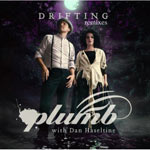 Plumb, Drifting (Remixes) EP