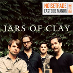 Jars of Clay, Eastside Manor Sessions EP