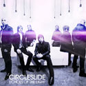 Circleslide, Echoes of the Light