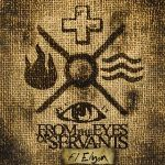 From The Eyes Of Servants, El Elyon EP
