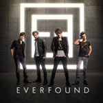 Everfound, Everfound