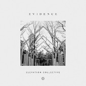 Elevation Collective, Evidence