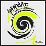 TobyMac, Eye'M All Mixed Up