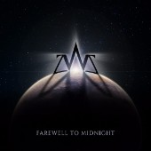 As We Ascend, Farewell To Midnight