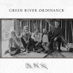 Green River Ordinance, Fifteen