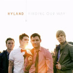 Hyland, Finding Our Way