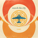 Search The City, Flight