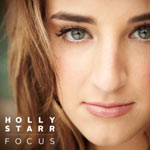 Holly Starr, Focus