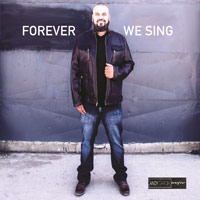 Andy Garcia, Forever We Sing