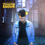Andy Mineo, Formerly Known
