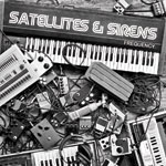 Satellites & Sirens, Frequency