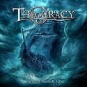 Theocracy, Ghost Ship