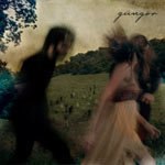 Gungor, Ghosts Upon The Earth