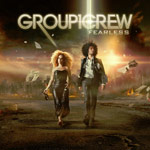 Group 1 Crew, Fearless