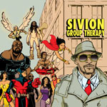 Sivion, Group Therapy