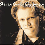 Steven Curtis Chapman, Heaven In The Real World