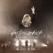 Darlene Zschech, Here I Am / Send Me (Live)