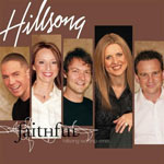 Hillsong, Faithful