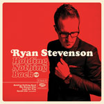 Ryan Stevenson, Holding Nothing Back EP
