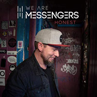 We Are Messengers, Honest EP