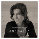 Amy Grant, How Mercy Looks From Here