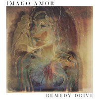 Remedy Drive, Imago Amor