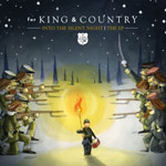 for King & Country, Into The Silent Night | The EP