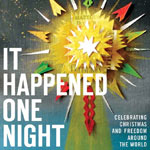 Various Artists, It Happened One Night