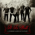 Kutless, It Is Well