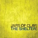 Jars Of Clay, Jars Of Clay Presents The Shelter