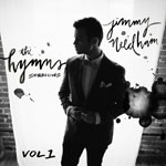 Jimmy Needham, The Hymns Sessions - Vol. 1