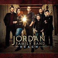 Jordan Family Band, Reach