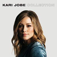 Kari Jobe, Kari Jobe Collection