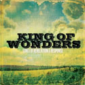 King Of Wonders: Songs Of Revelation & Response
