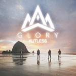 Kutless, Glory