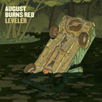 August Burns Red, Leveler (Deluxe Edition)