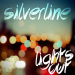 Silverline, Lights Out