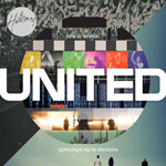 Hillsong United, Live In Miami: Welcome To The Aftermath