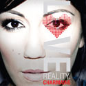 Charmaine, Love Reality