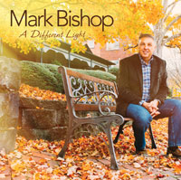 Mark Bishop, A Different Light