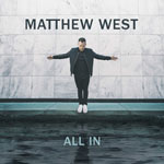 Matthew West, All In