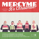MercyMe, MercyMe, It's Christmas!