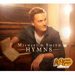 Michael W. Smith, Hymns